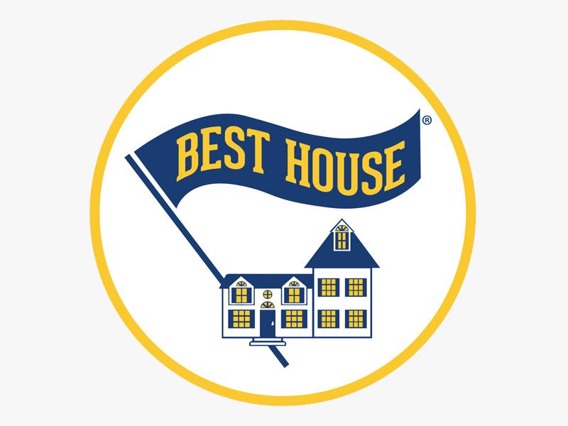 Logo-Best-house