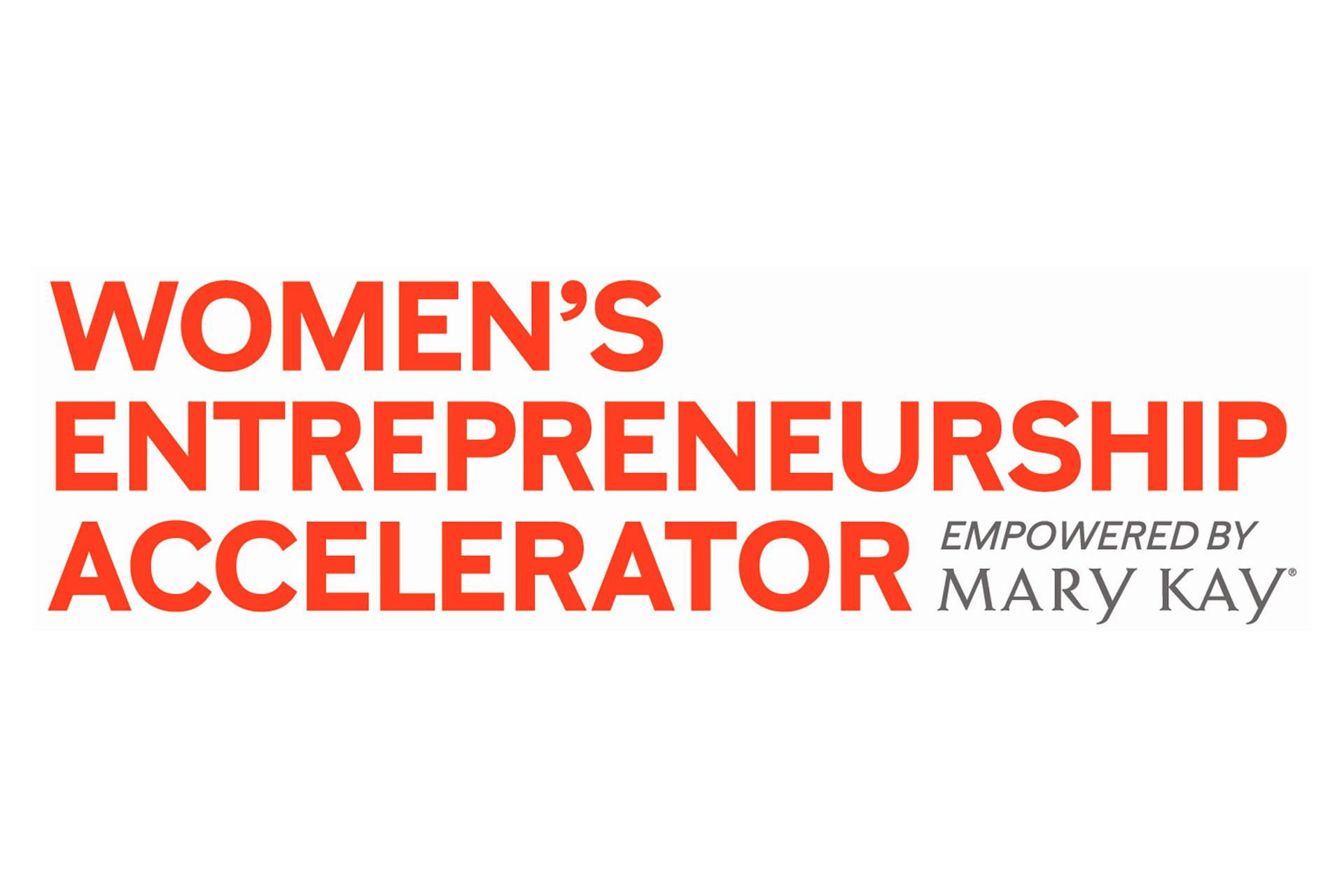 que-es-el-women-entrepreneurship-accelerator