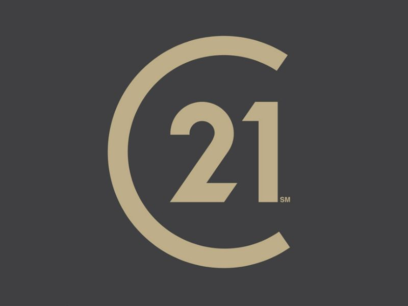 La red inmobiliaria Century 21 España se centra en cambiar su nueva imagen