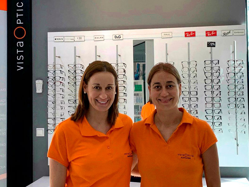 esther-yolanda-salinas-vistaoptica