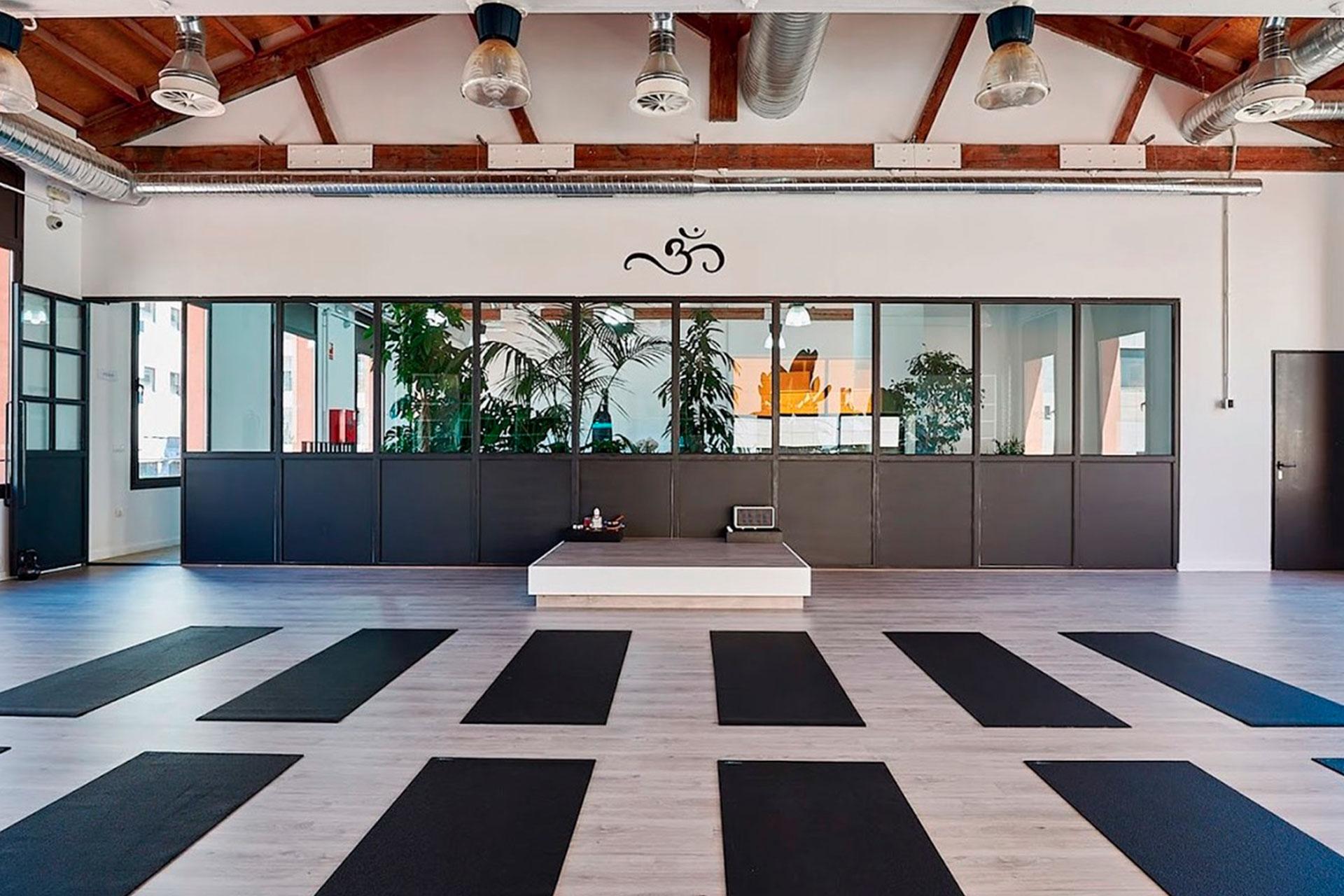 yogaone-aperturas-madrid