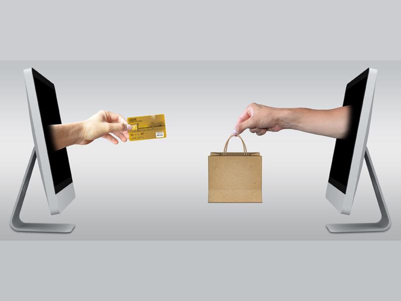 Omnicanalidad retail