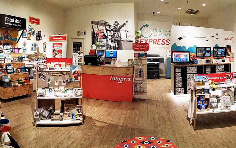 tiendas_fotoprix