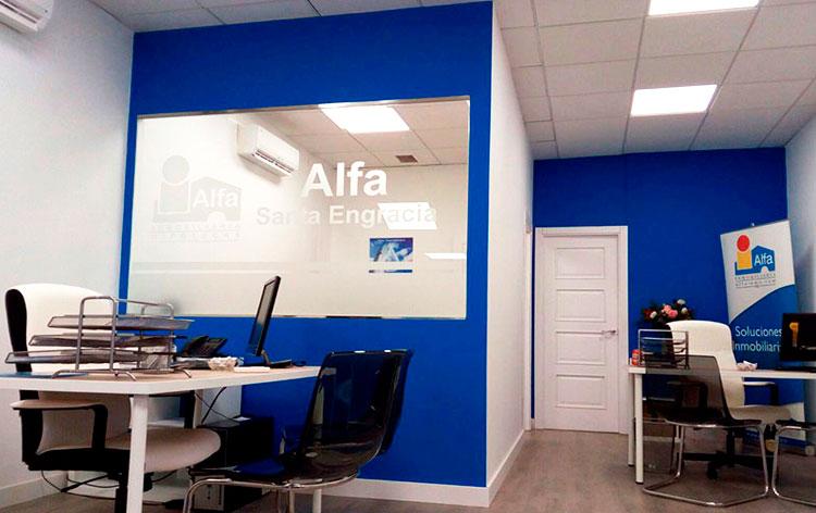 alfa_inmobiliaria_referencias