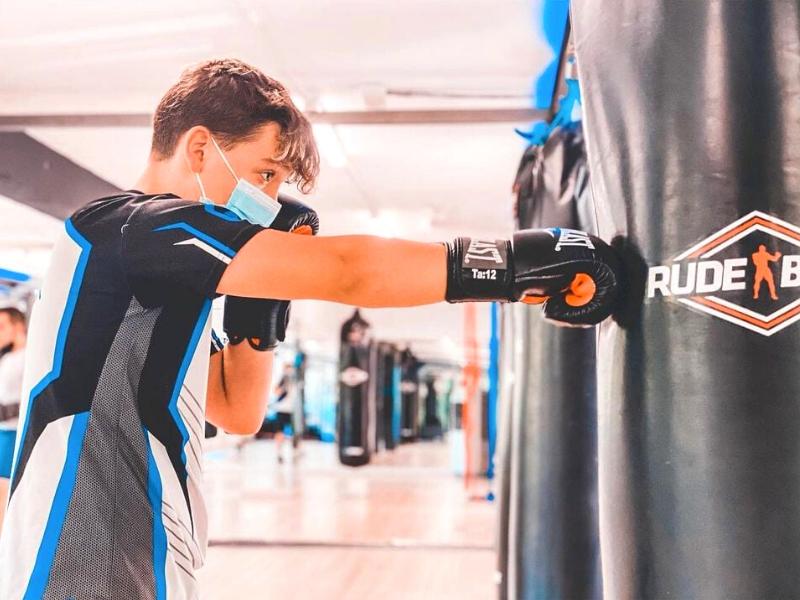 abrir-franquicias-de-boxeo