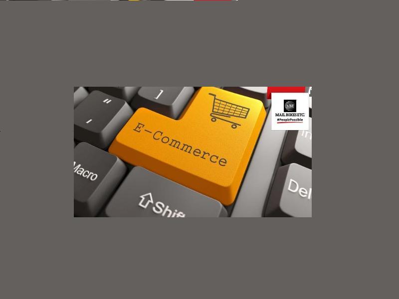 MBE-Partner_ecommerce