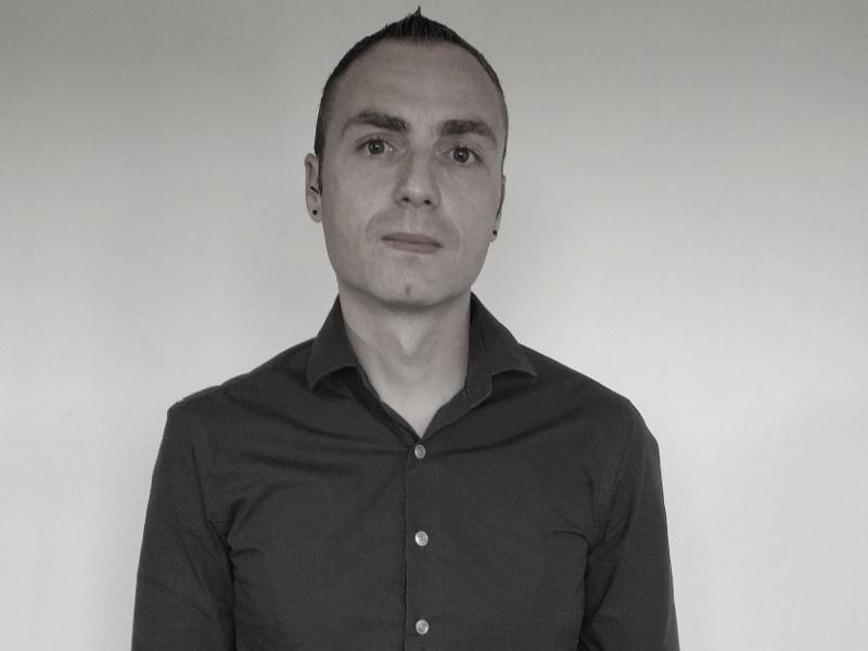 Saúl González liderará la Franquicia Phone House