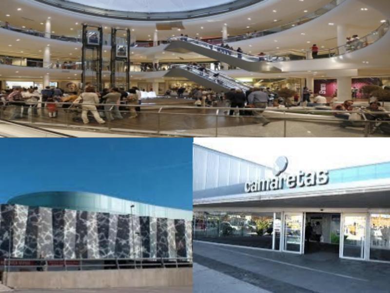 centro-comercial-camaretas