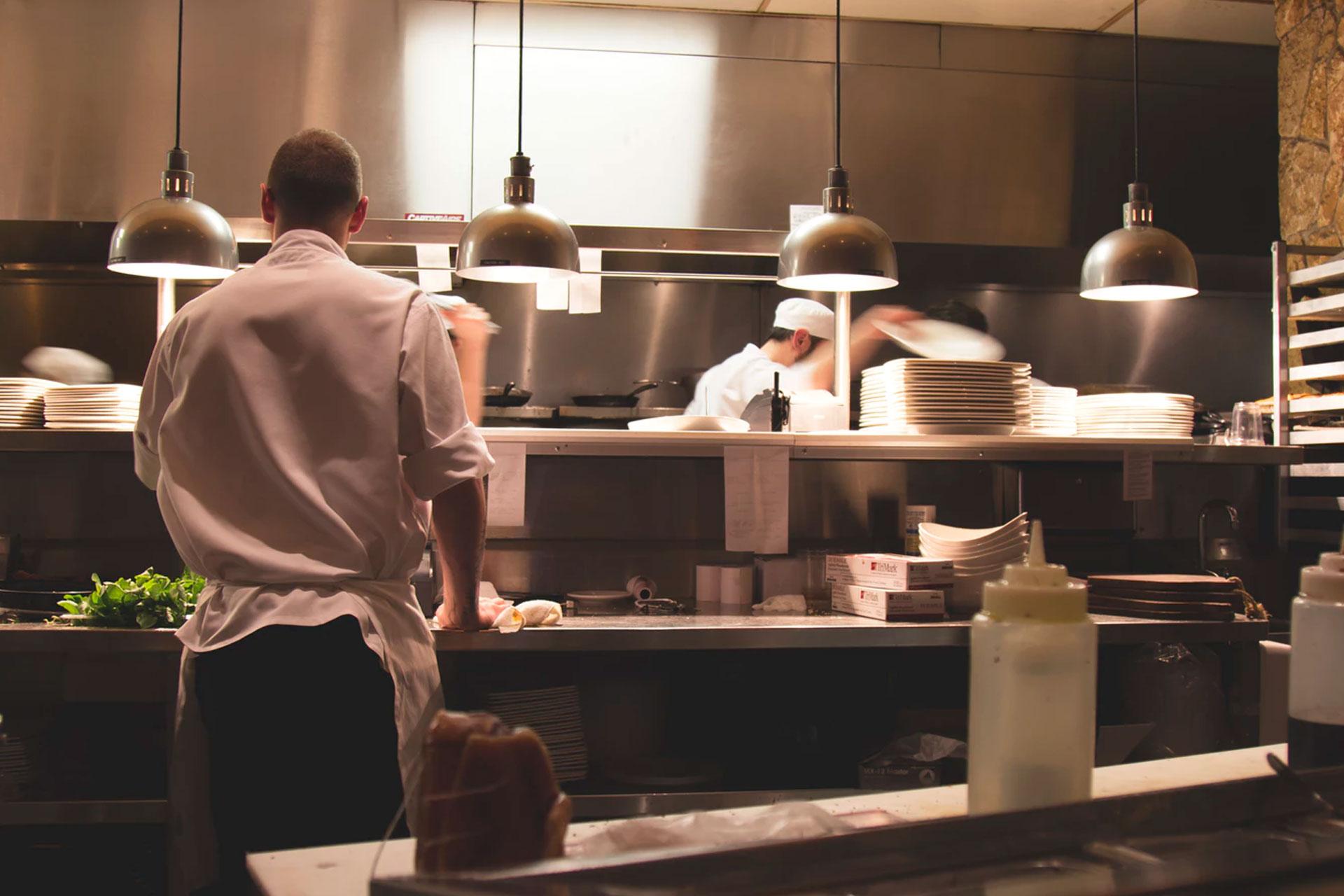 marcas-virtuales-dark-kitchen