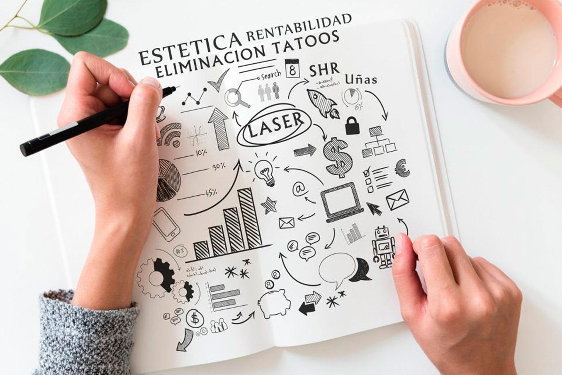 dermoestetica-franquicia-referente-estetica-avanzada