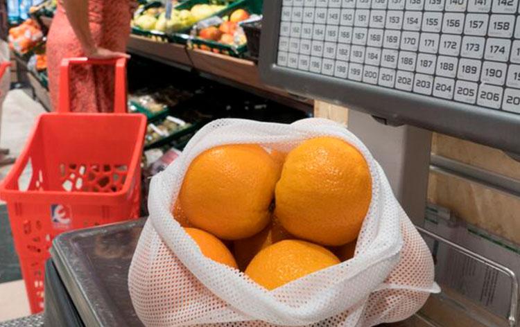eliminacion_plastico_supermercados