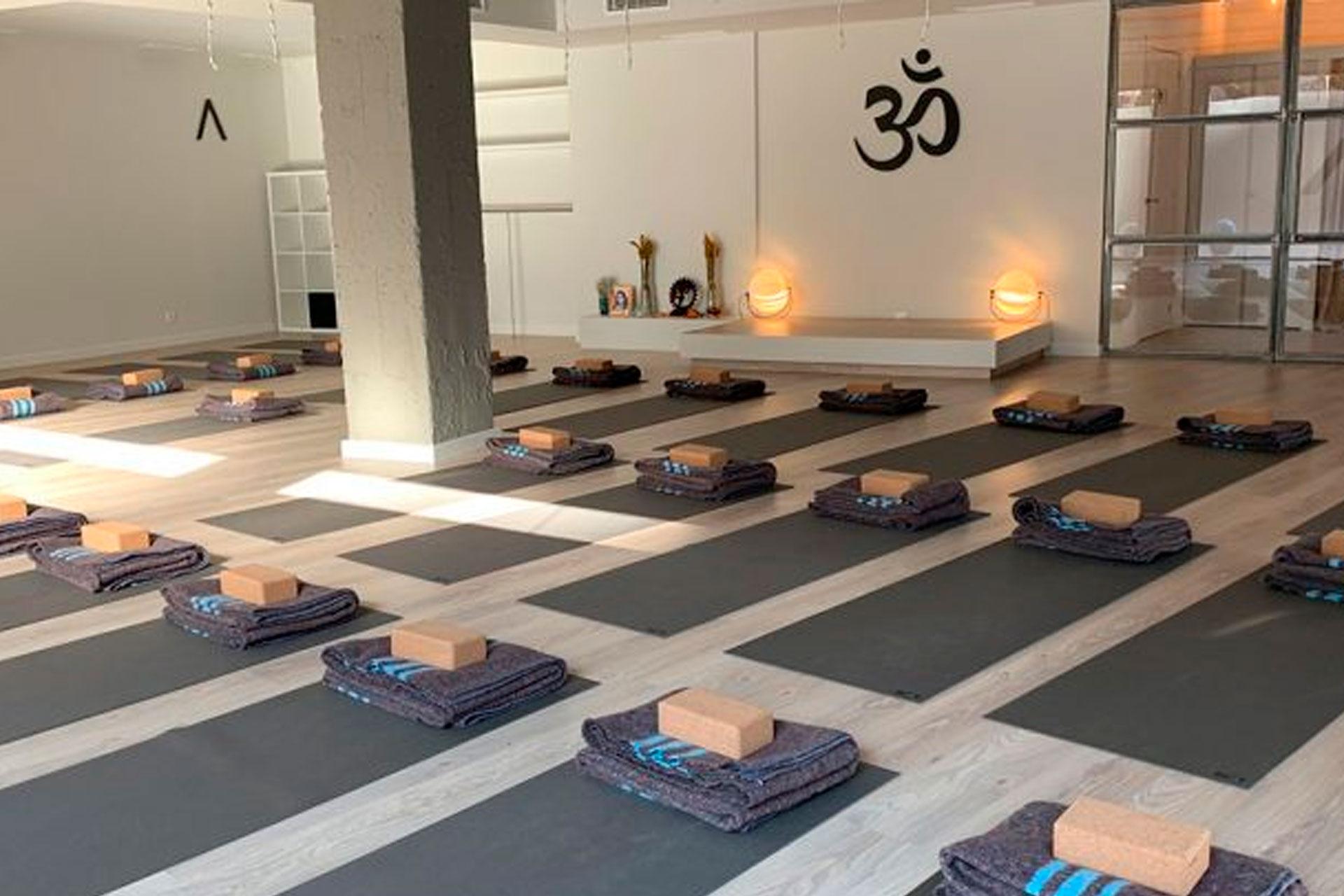 gestion-centro-de-yoga