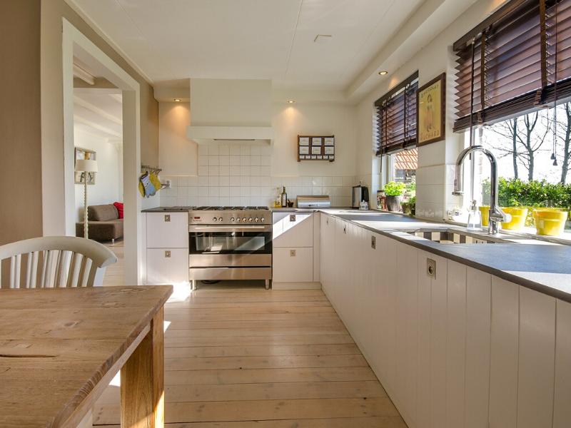 abrir-franquicia-de-muebles-de-cocina