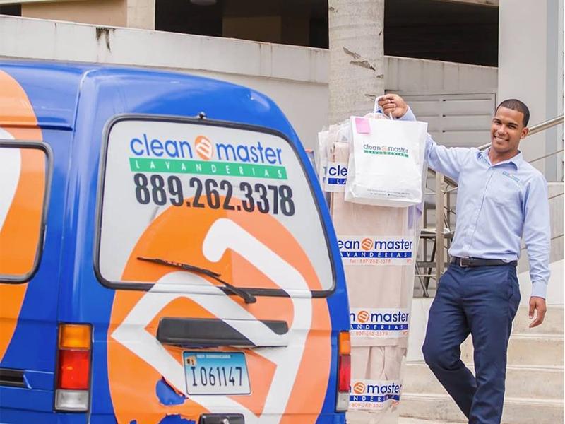 ozono-clean-master