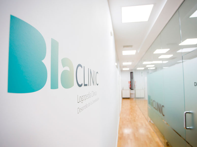 Bla Clinic se expande en franqquicia