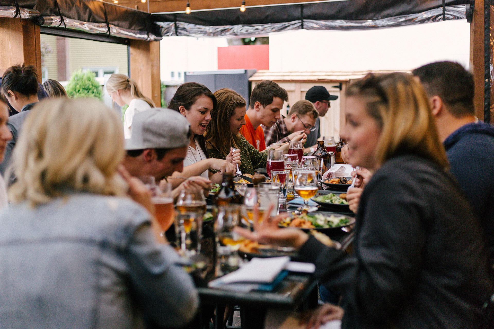 preferencias- gastronomicas-españoles