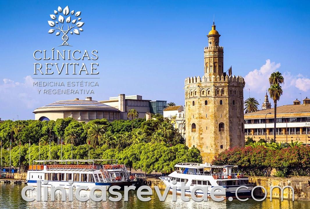 Sevilla-clinica-revitae