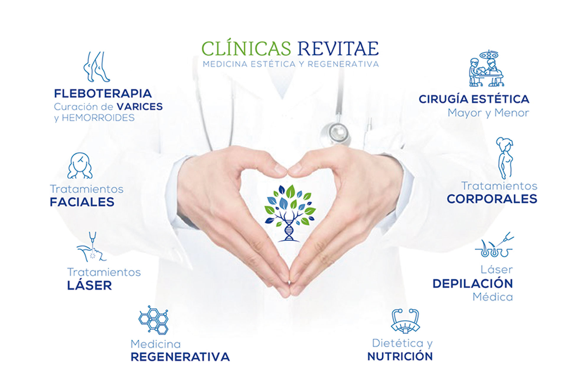 opinion-clinicas-revitae