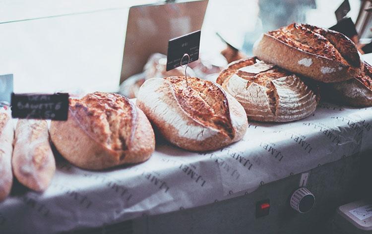 sector_panaderias_españa