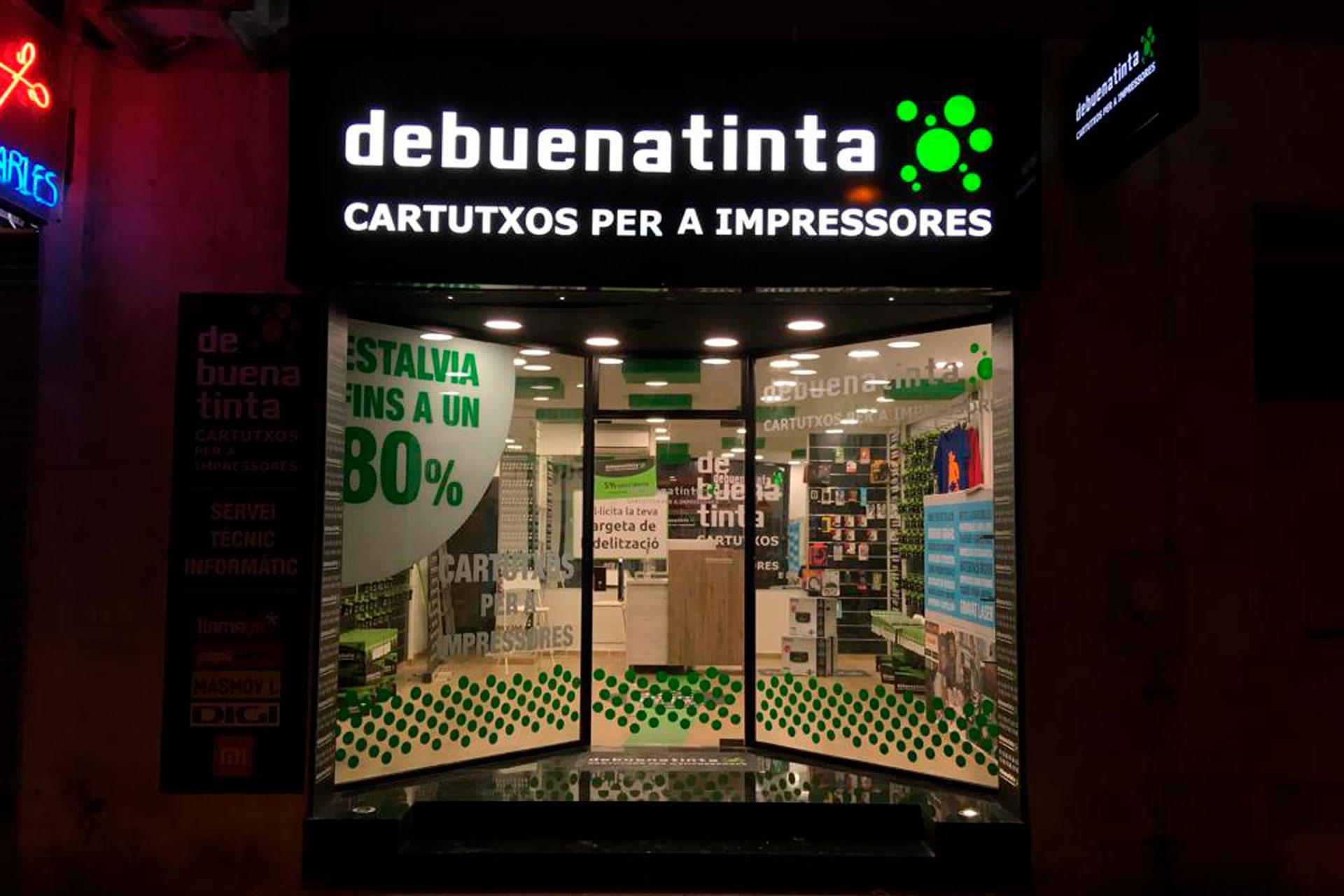 tienda-debuenatinta-castelldefels