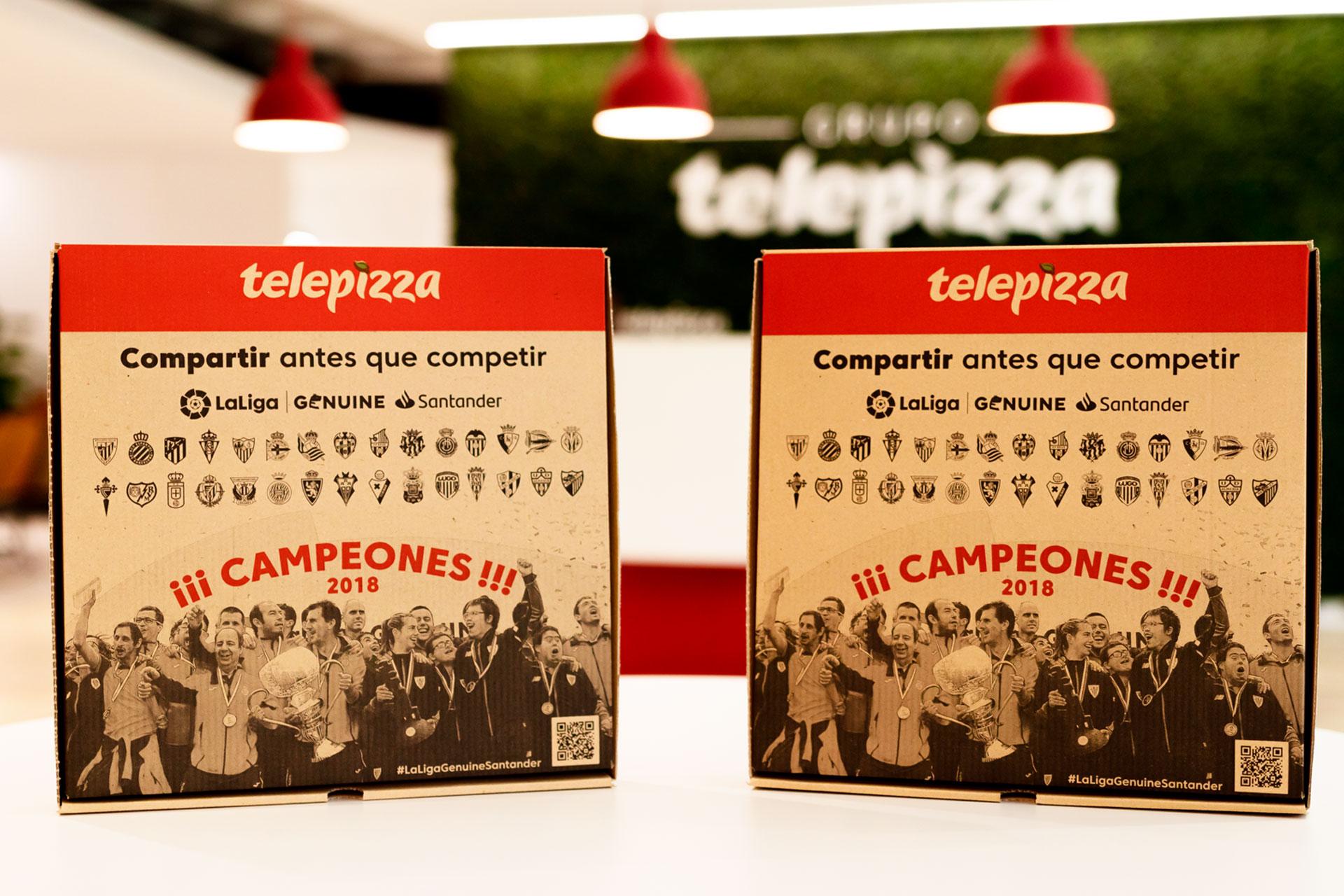 grupo-telepizza-responsabilidad-social-corporativa