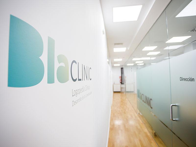 abrir-franquicia-de-salud-y-clínicas-especializadas