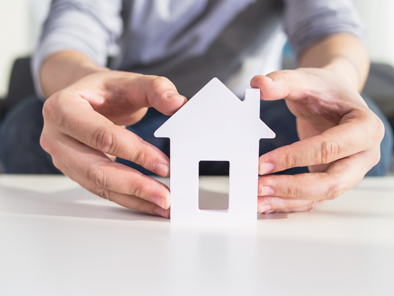 abrir-franquicia-de-servicios-para-el-hogar