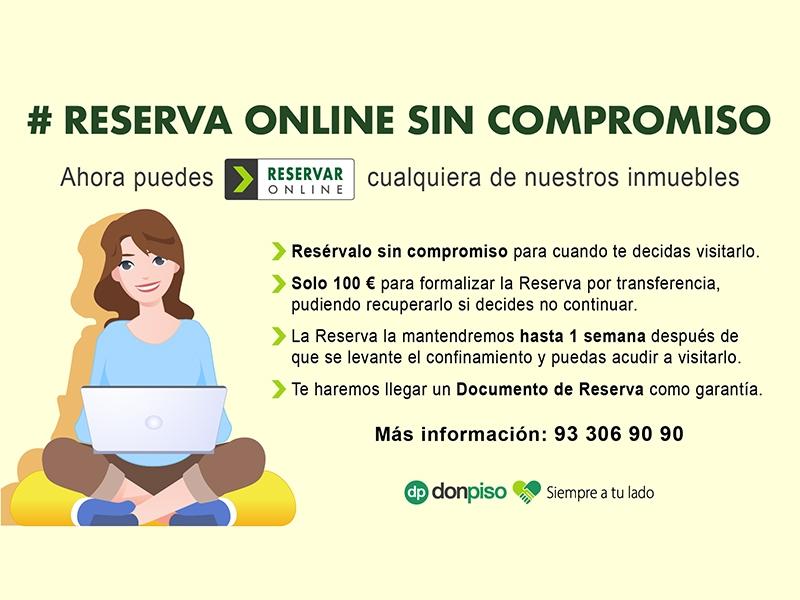 donpiso-medidas-por-covid19