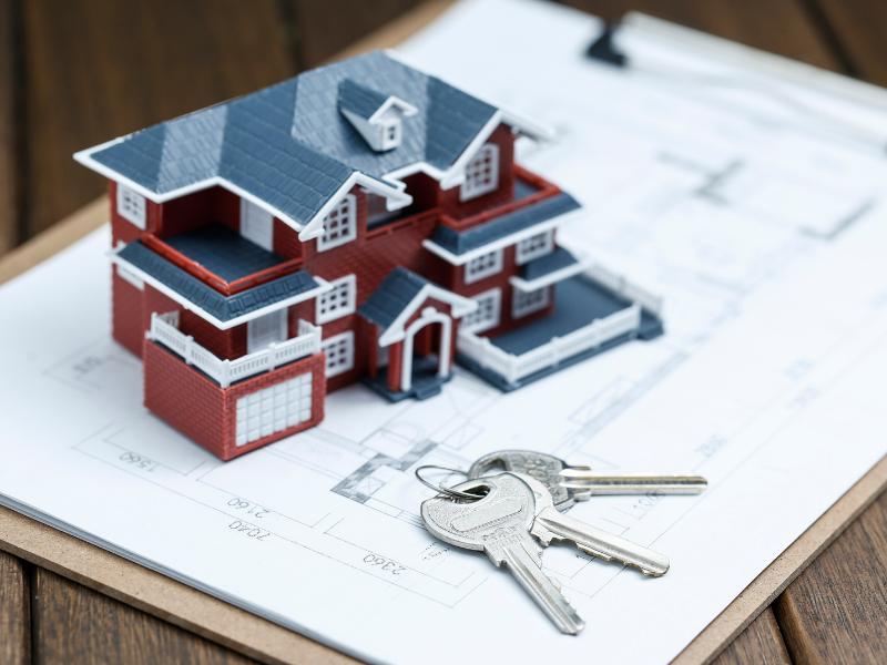 abrir-franquicia-agencia-inmobiliaria