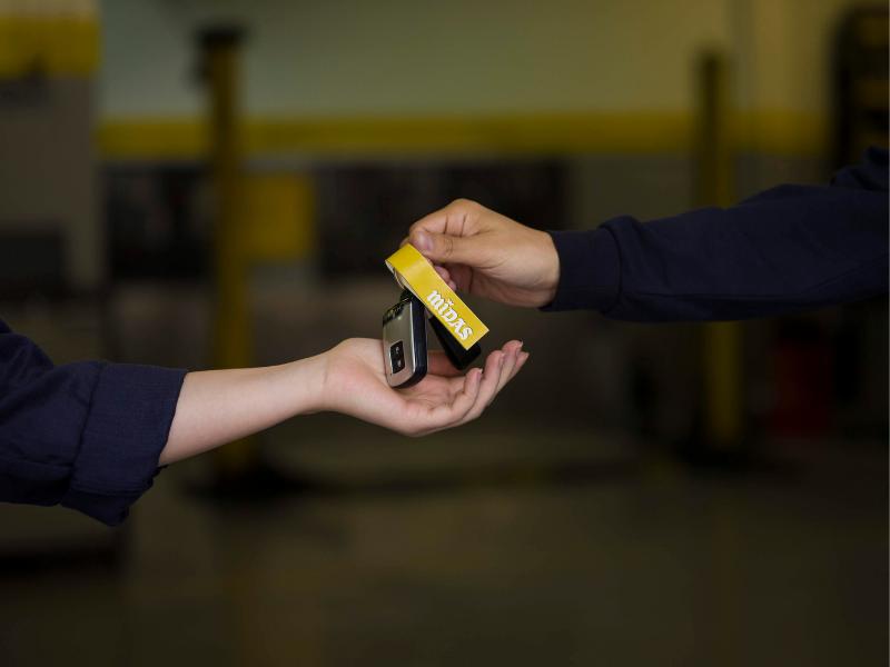abrir-franquicia-de-servicios-para-el-automóvil
