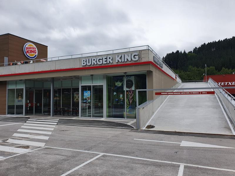 Abrir-una-franquicia-burger-king