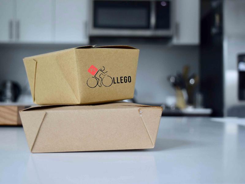 líder-en-el-food-delivery-de-proximidad