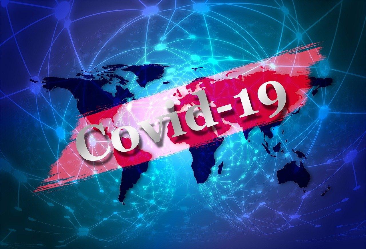 Covid-19-Medidas-trabajadores