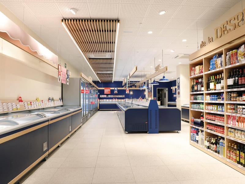 abrir-franquicia-de-supermercados-congelados
