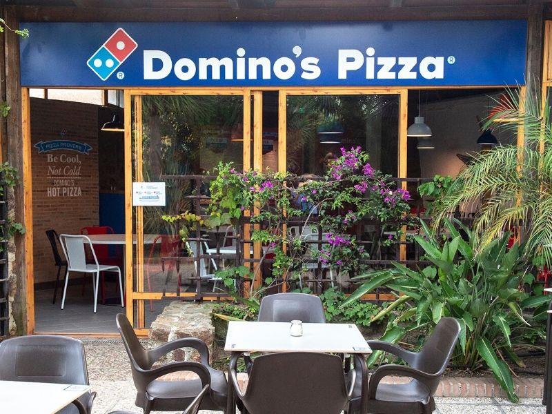 Abre-tu-franquicia-pizzeria