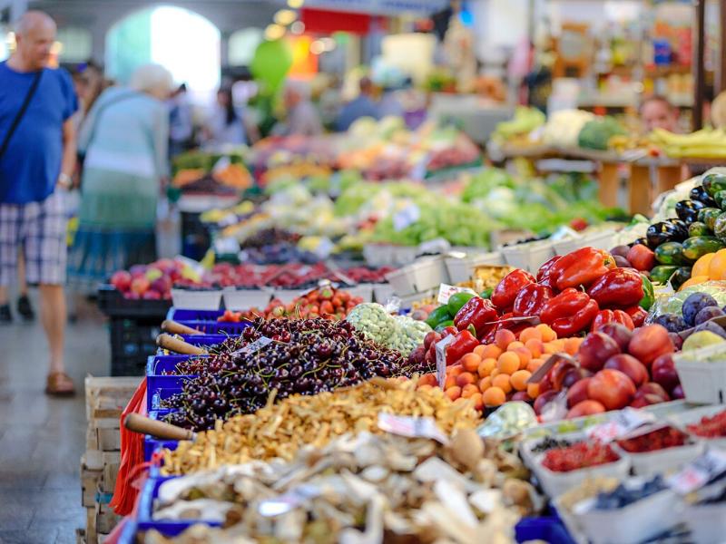 abrir-franquicia-de-supermercados-y-alimentación