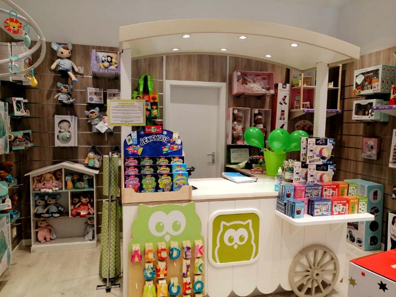 abrir-franquicia-de-tiendas-de-juguetes