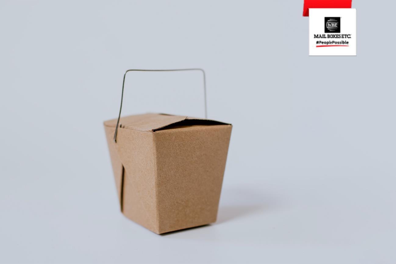 Mail-boxes-adapta-condiciones-entrega