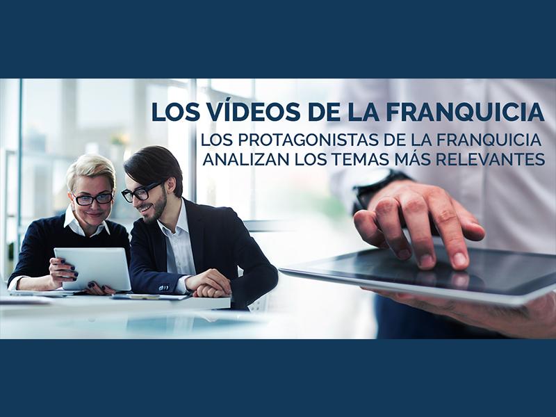 Los-videos-de-la-franquicia