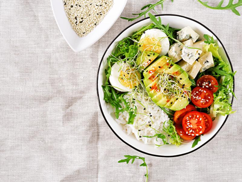 abrir-franquicia-de-comida-saludable