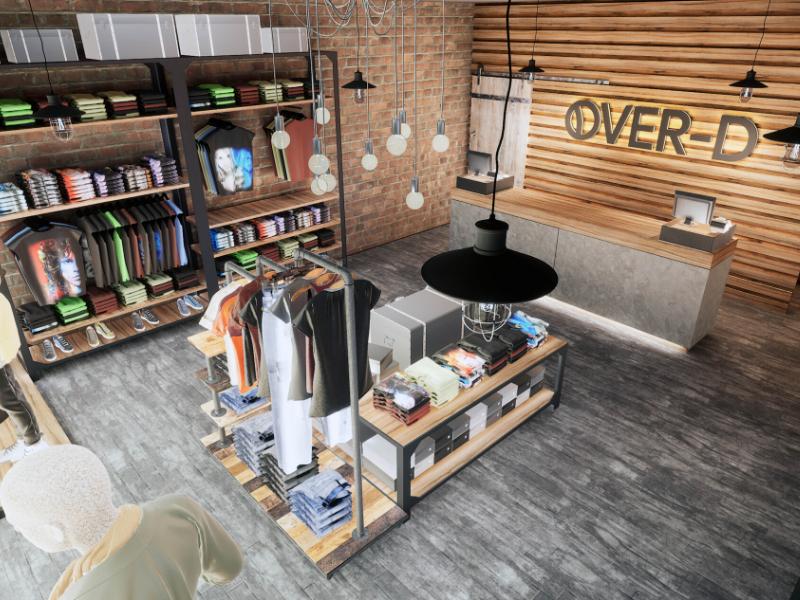 tienda-Over-d