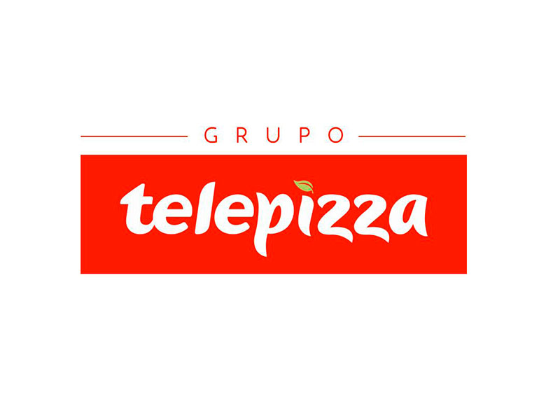 Grupo Telepizza aumenta sus ventas un 14,5% tras su alianza con Pizza Hut