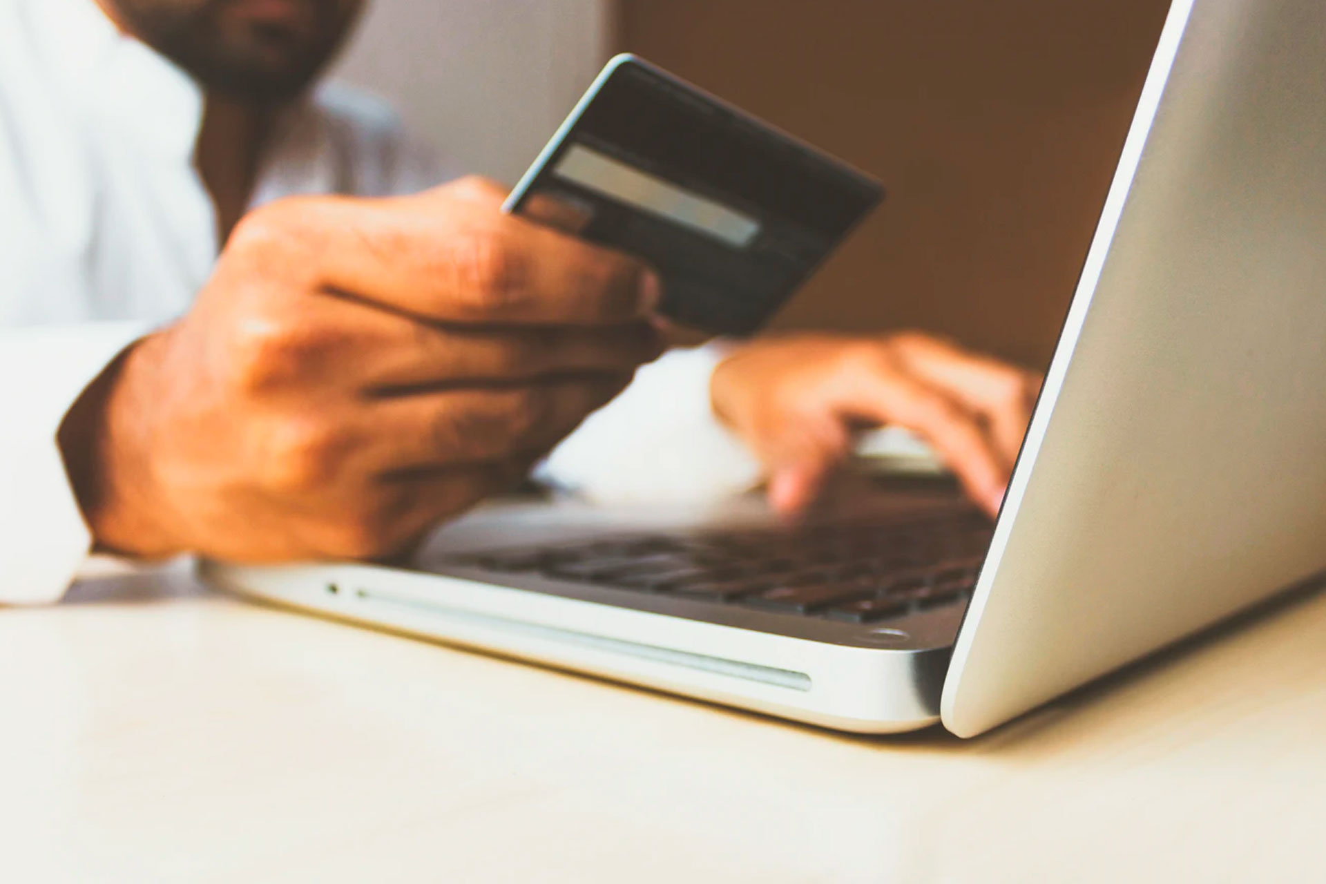 facturacion-sector-horeca-online