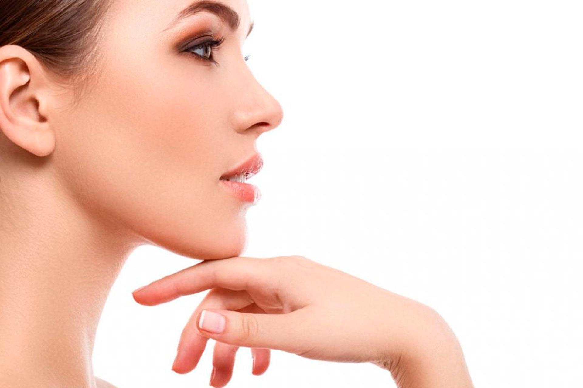 tratamientos-dermomasestetika