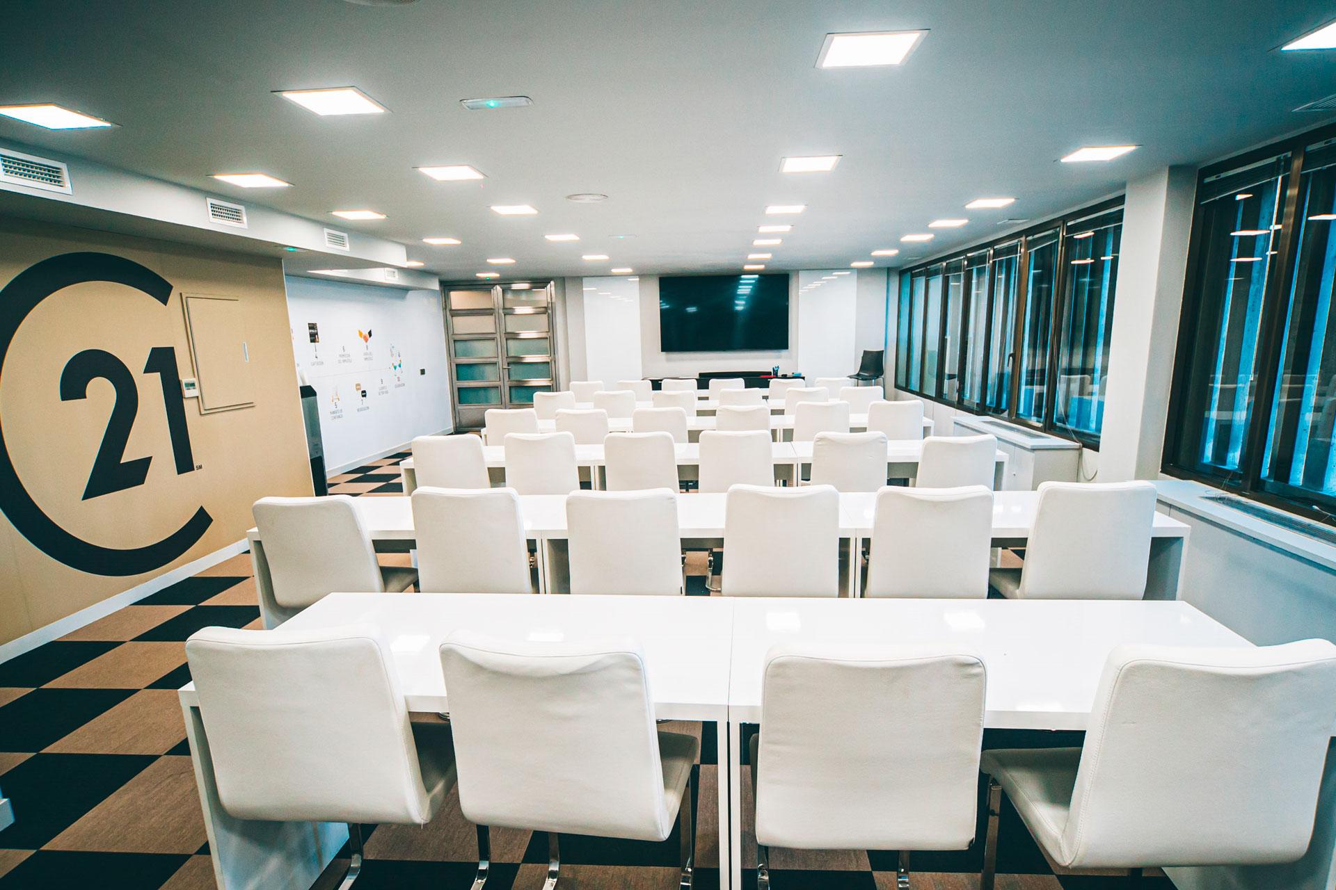 oficinas-centrales-centrury21
