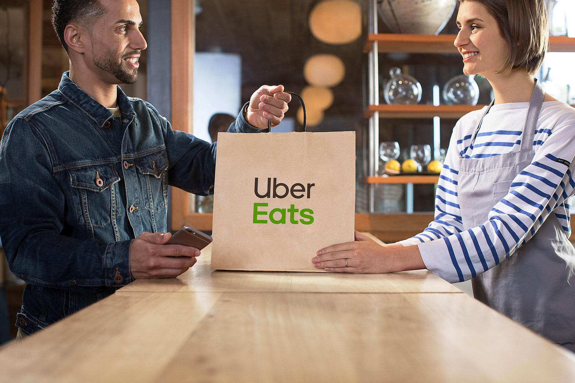 uber-eat-splasticos-un-solo-uso