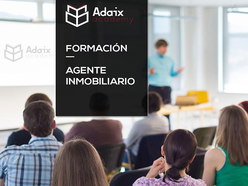 Adaix Grup desarrolla Adaix Academy