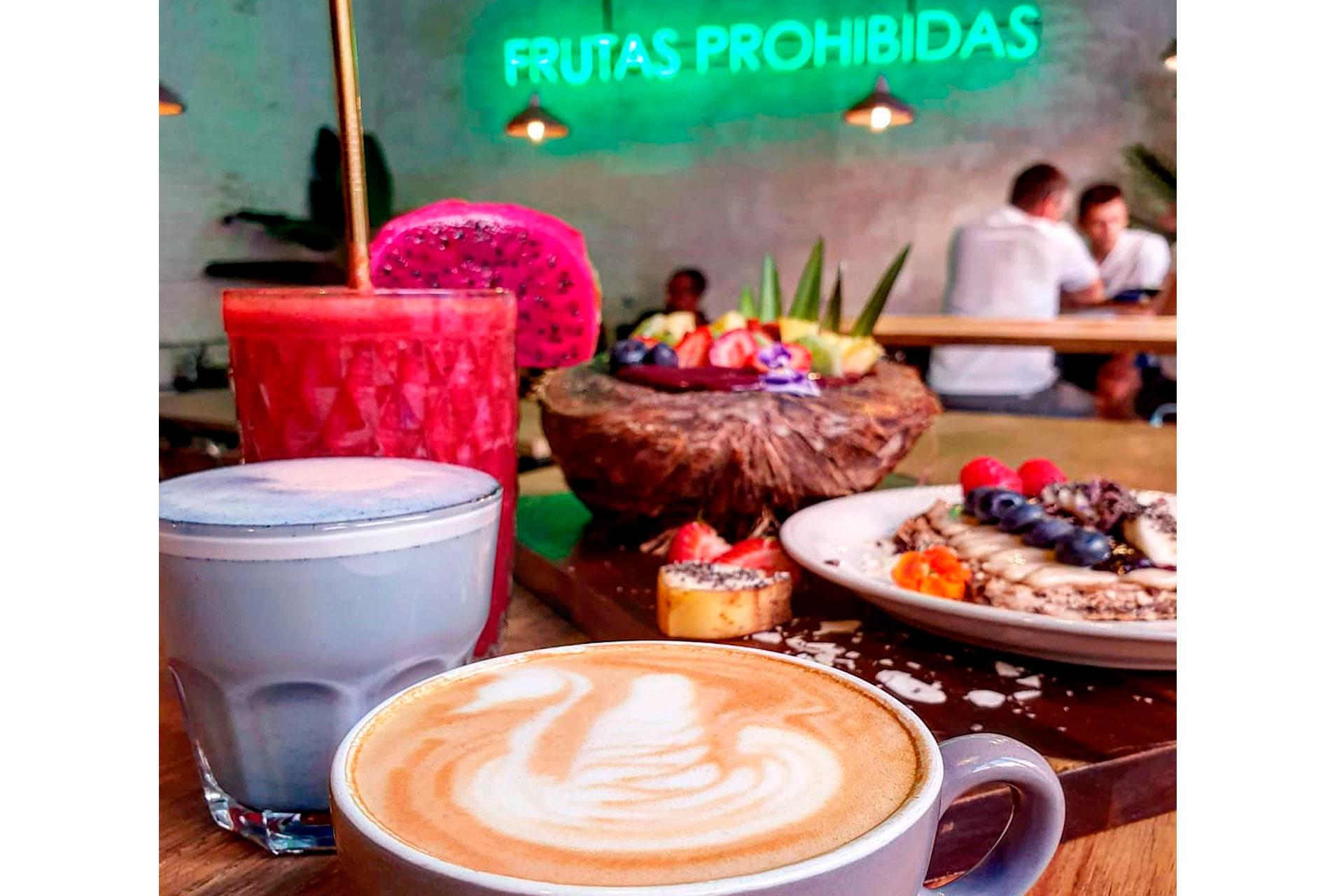 frutas-prohibidas-red-cafeterias