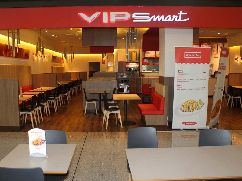 Noticias de VIPSmart