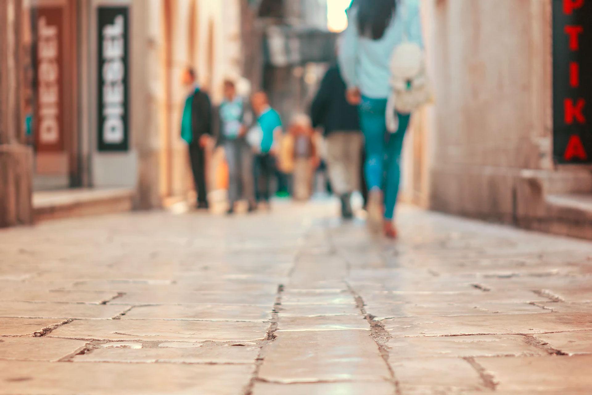 gasto-turistas-españa